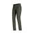 Convey Pants Women
