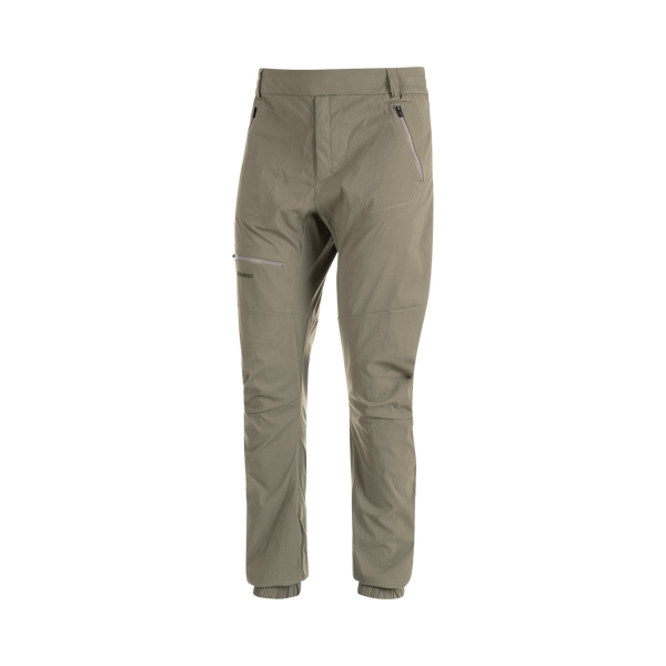 Skytree Pants Men