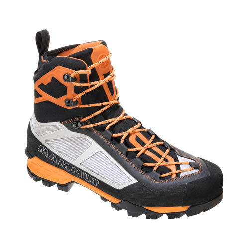 Taiss Light Mid GTX® Men
