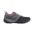 Saentis Low GTX® Women