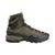 Ducan Knit High GTX® Men