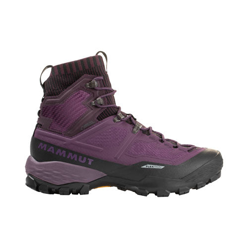 Ducan Knit High GTX® Women