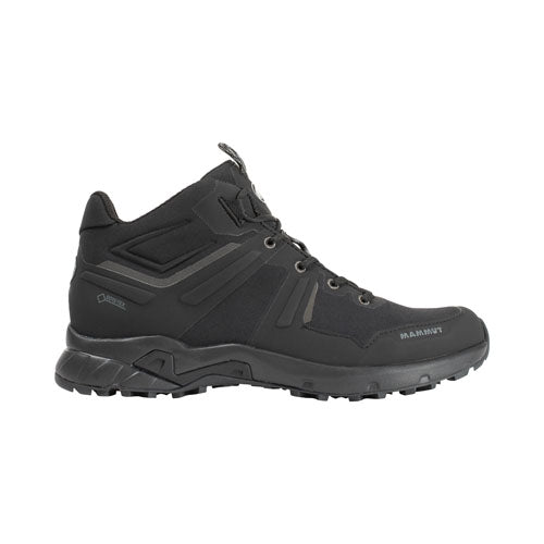 Ultimate Pro Mid GTX® Women
