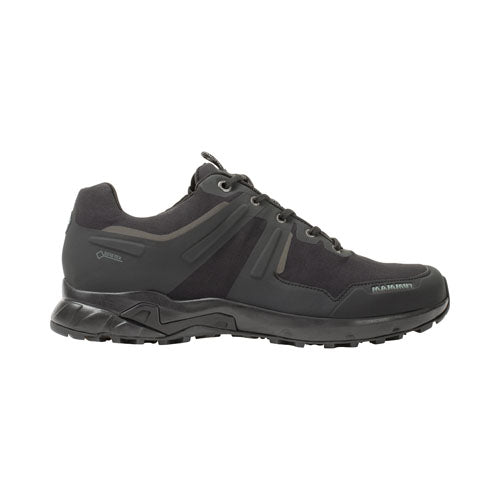 Ultimate Pro Low GTX® Men
