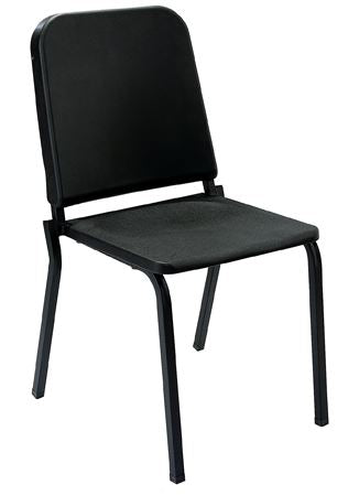 National Public Seating Melody Music Chair