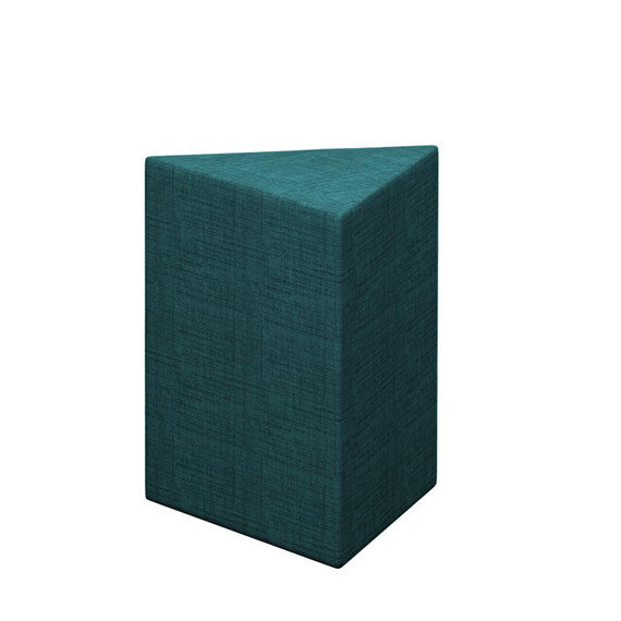 Media Technologies Blox Soft Seating