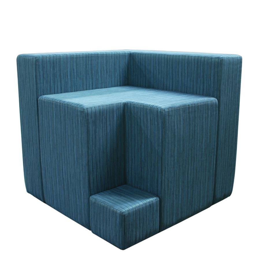 Media Technologies Ad Lib Soft Seating