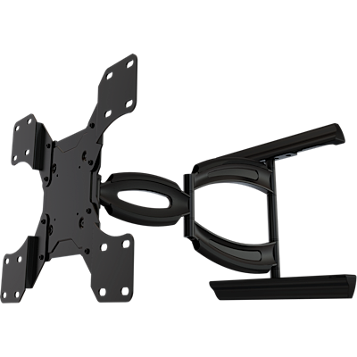 Crimson A55VSB Articulating TV Mount
