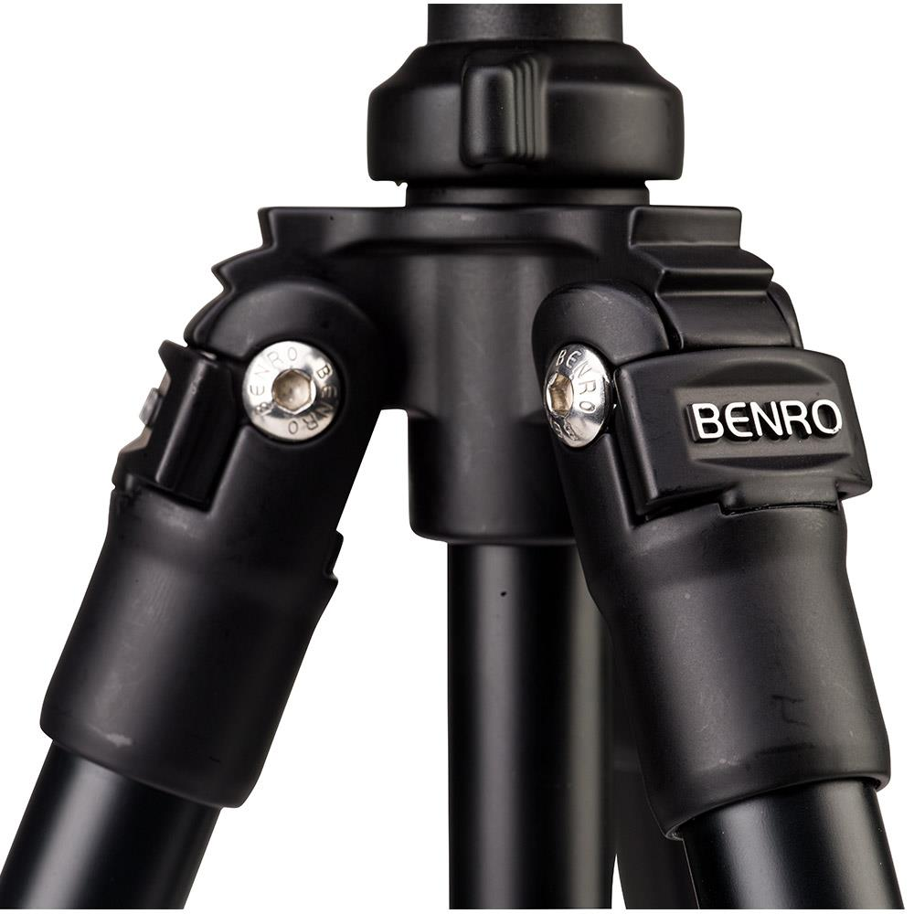 Benro Slim Video Tripod