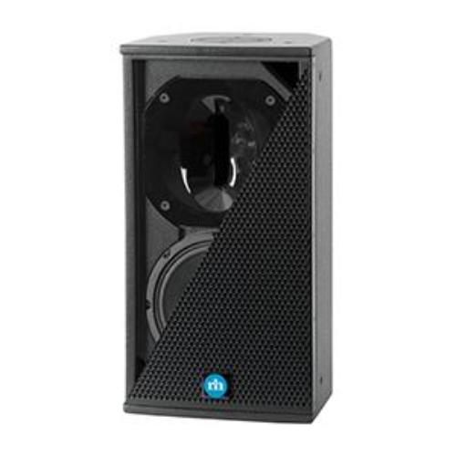 Renkus-Heinz CX Series Surface Mount Loudspeaker