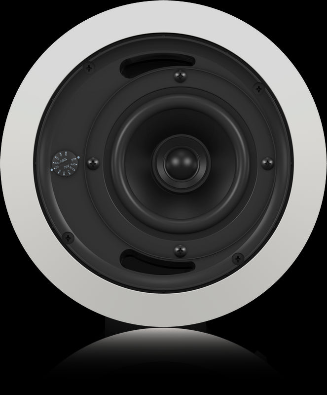 Tannoy CVS Series Ceiling Speaker