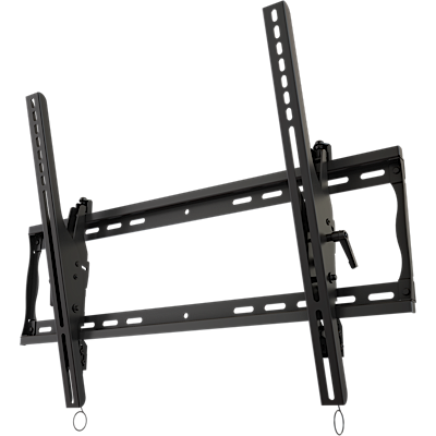 Crimson Flat Tilt TV Mounts