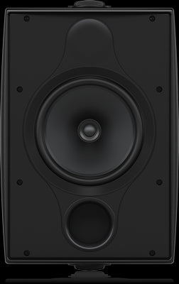 Tannoy DVS Series Suface Mounted Speaker