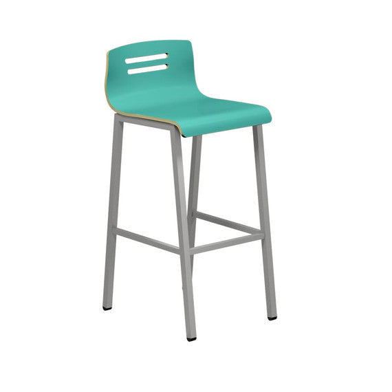 Media Technologies Bella Stool