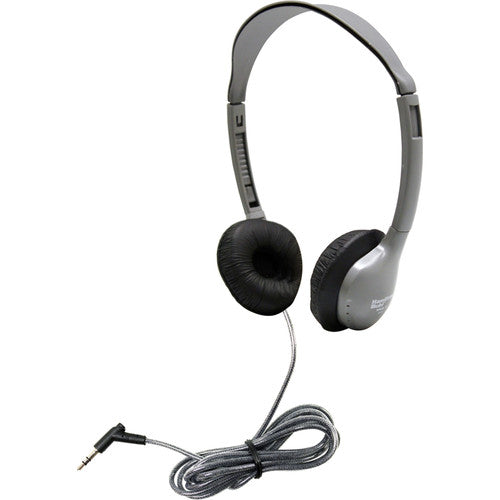 Hamilton Buhl MS2L Headphones