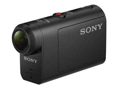 Sony HDR-AS50 Action Cam Camcorder