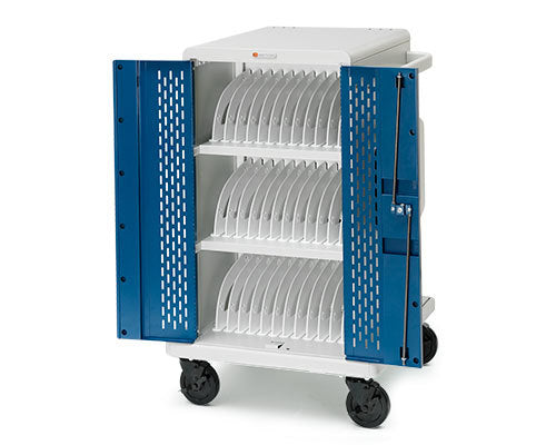 Bretford Core M Cart