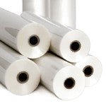 Amerilam Laminating Film
