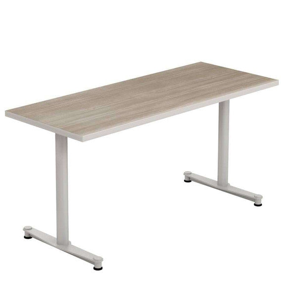 Media Technologies Eclipse Flip-Top Table