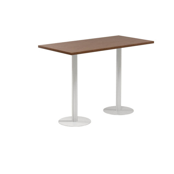 Media Technologies Orbit High-Top Table