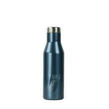 Load image into Gallery viewer, THE ASPEN  -  Insulated Stainless Steel Water & Wine Bottle- 16 oz