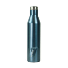 Load image into Gallery viewer, THE ASPEN - Insulated Stainless Steel Water & Wine Bottle - 25 oz
