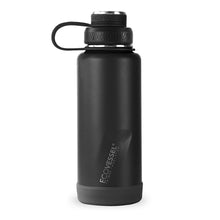 Load image into Gallery viewer, THE BOULDER - Insulated Water Bottle w/ Strainer - 32 oz