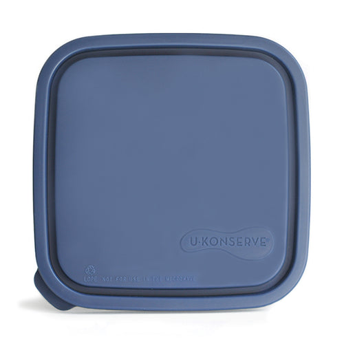 Lid for Square Container