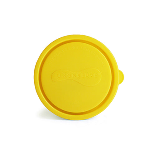 Lid for Round Container