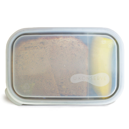 Lid for Rectangle Container (Original)