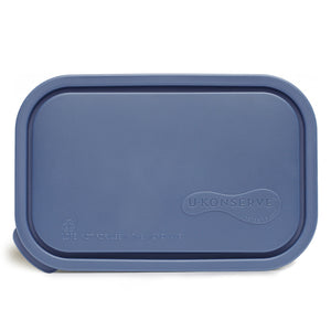 Lid for Rectangle Container