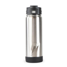 Load image into Gallery viewer, THE PERK - Insulated Coffee & Tea Travel Mug - 20oz