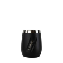 Load image into Gallery viewer, PORT Insulated Stainless Steel Wine Tumbler and Whiskey Tumbler - 10 oz