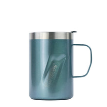 Load image into Gallery viewer, THE TRANSIT - Insulated Coffee Mug / Beer Mug - 12 oz