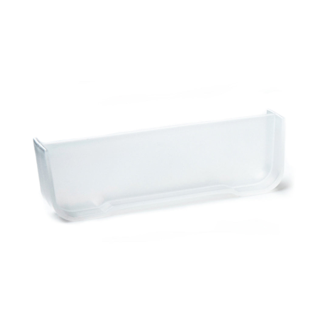 Divider for Rectangle Container
