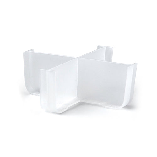 Divider for Medium Square Container