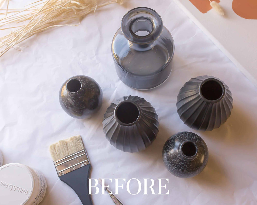 How to make Terracotta Pots
