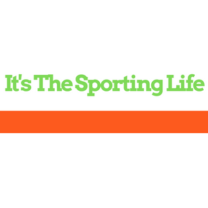 ItsTheSportingLife