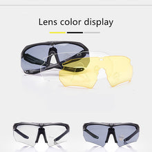Load image into Gallery viewer, Outdoor Sunglasses