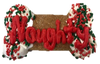 Holiday Cookies-Wheat free-Wholesale