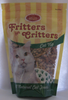 Fritters for Critters Cat Treats
