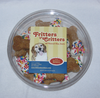 Decorated Treats-Wholesale-Wheat Free