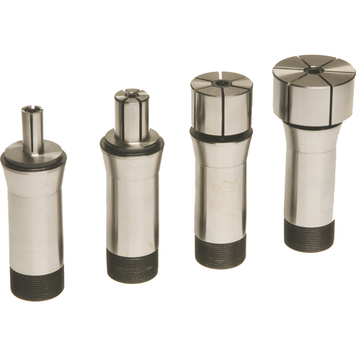 5C Expanding Collet