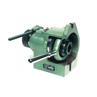 5C Precision Indexer