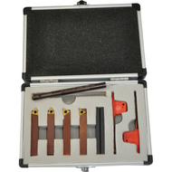 Boring Bar and Tool Holder Sets