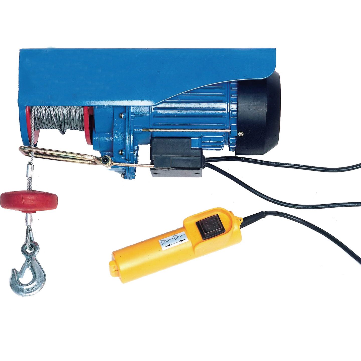 ** Special Offer ** Electric Hoists
