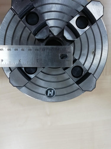 ** Special Offer ** 4 Jaw Chuck for 920 Lathe