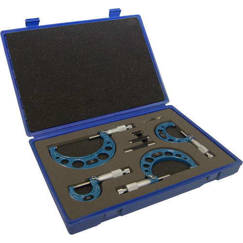 ** special Offer ** Micrometer Sets