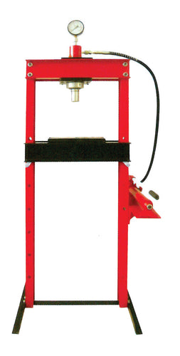 ** Special Offer ** 20T Hydraulic Presses