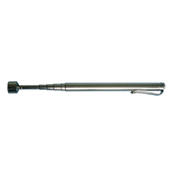 Super Powerful Telescopic Pickup Pen